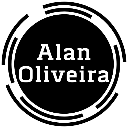 Alan Oliveira Fotografia