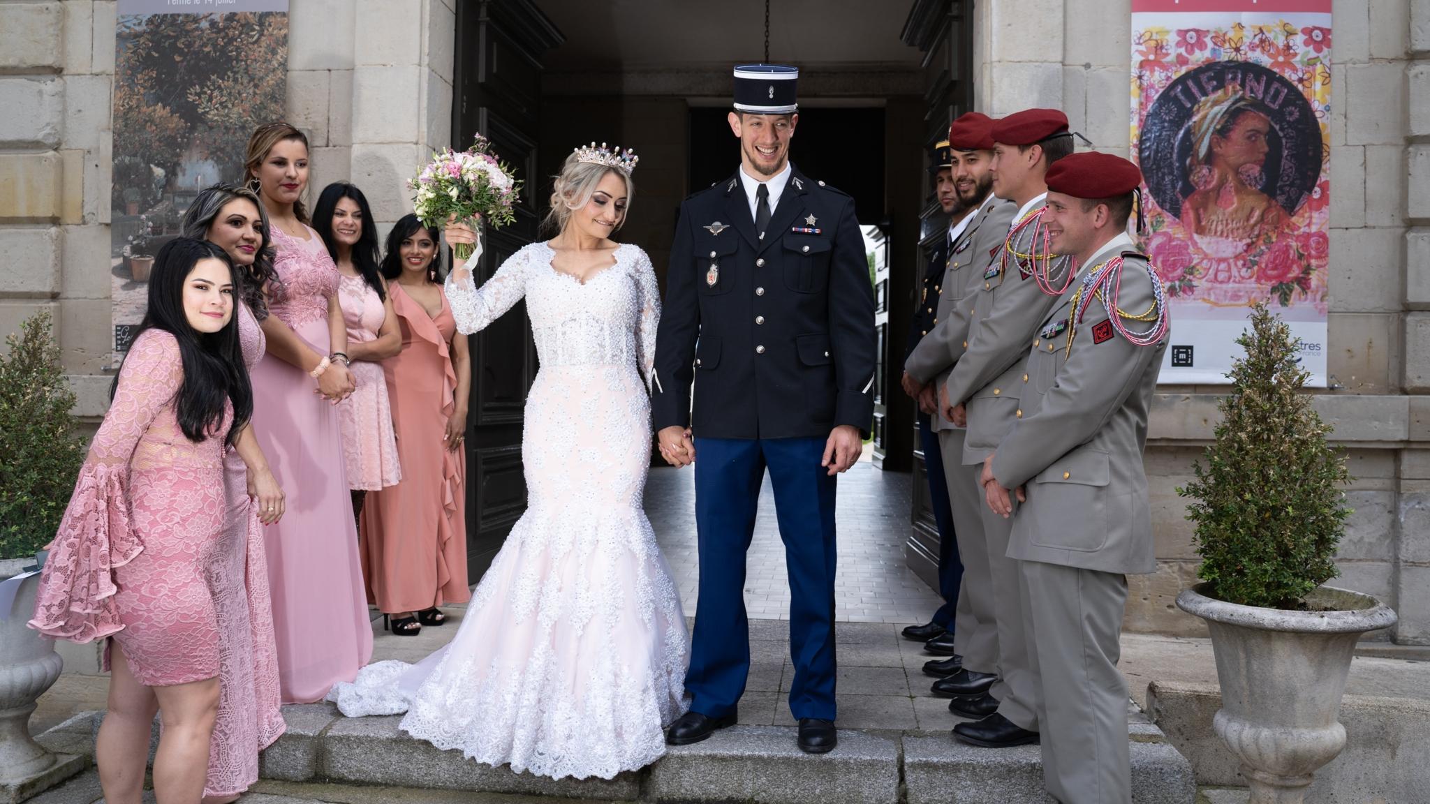 Fotografo de casamento em Lisboa